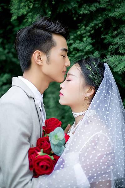Wedding-Photo-00021.JPG