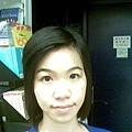 20080620(010).jpg