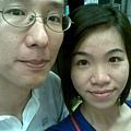 20080620(012).jpg