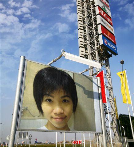 PhotoFunia_25ae67.jpg