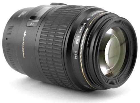 CanonEF100mmf28_side_SB.JPG