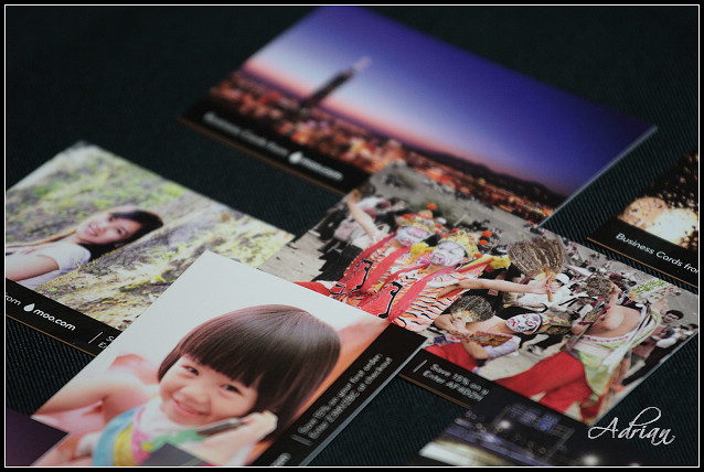 IMG_6445.jpg