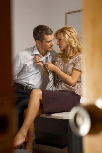 女人警惕﹗六句話看透男人本質
