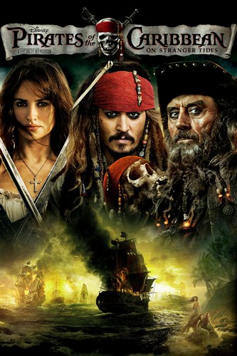 -pirates-of-the-caribbean-4-pirates-of-the-caribbean-4-20493386-1000-1500_副本.jpg