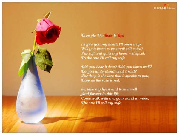 poem-wallpaper1.jpg