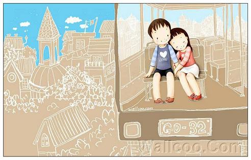 Love_021.jpg