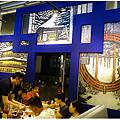 汐止吃到飽-iFG遠雄購物中心內人人推薦的極野宴燒肉店-6