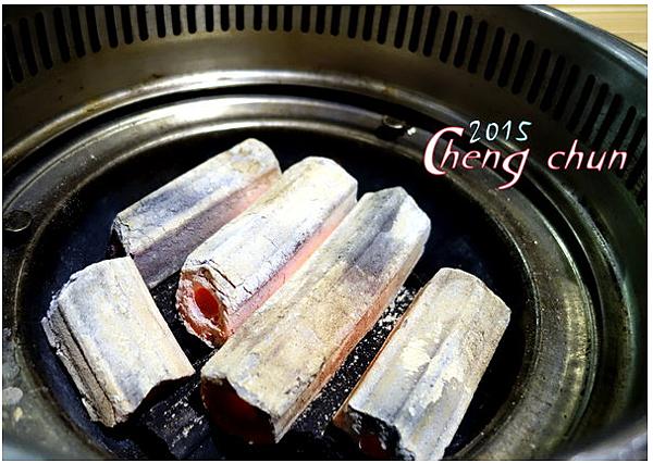 汐止吃到飽-iFG遠雄購物中心內人人推薦的極野宴燒肉店-9