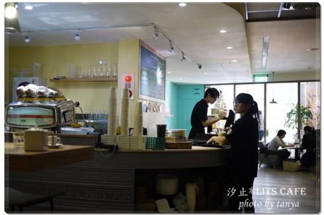 汐止下午茶汐止咖啡廳推薦12