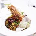 汐止聚餐餐廳-La Vie歐式創意料理超好吃推薦 菜單/交通1
