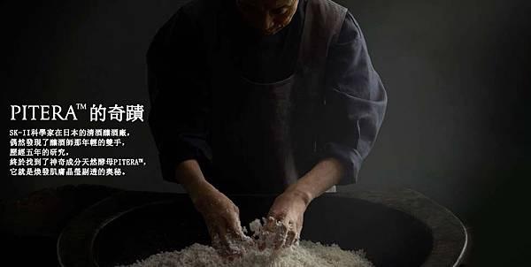台北買化妝品-skii.JPG