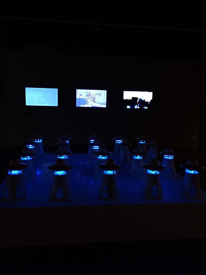 近期展覽資訊-7陳依純病菌與科技的戰爭.jpg