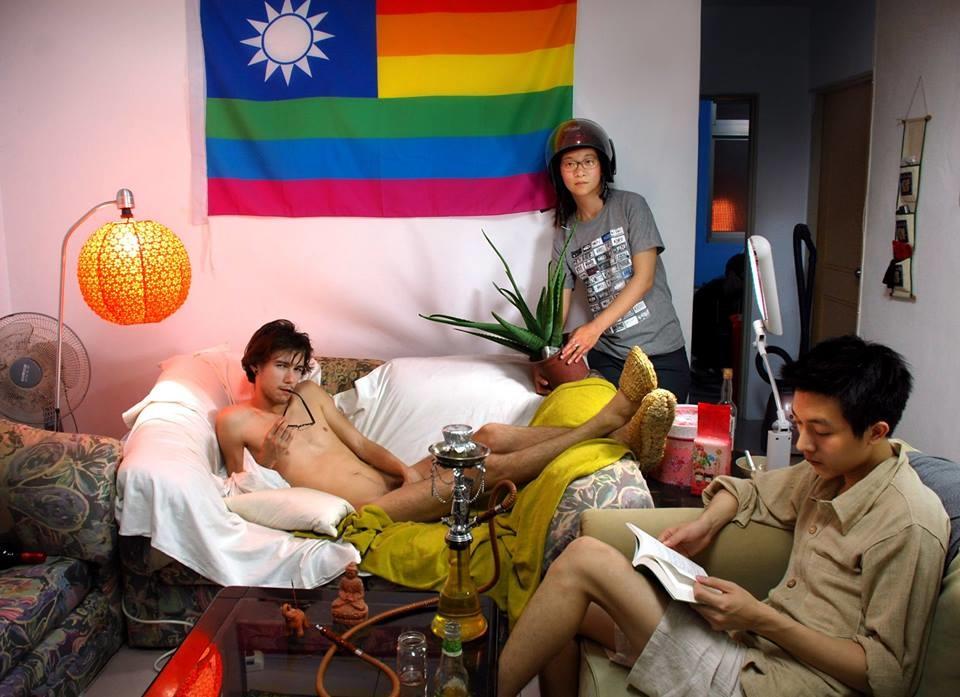 近期展覽資訊-曾怡馨名畫系列.jpg