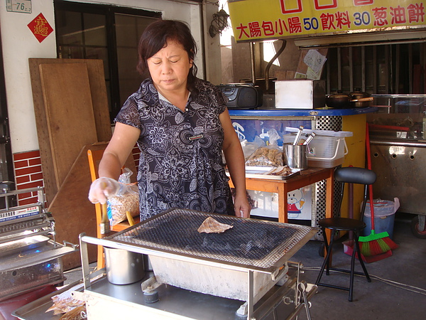 grandma grill squid.JPG