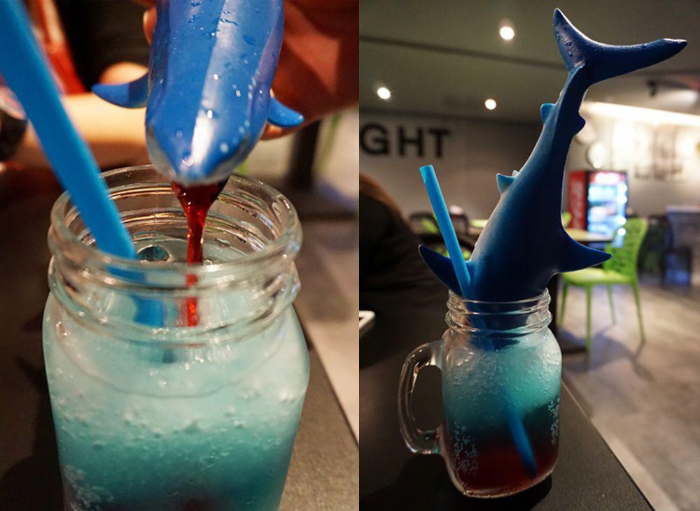 鯊魚酒.jpg