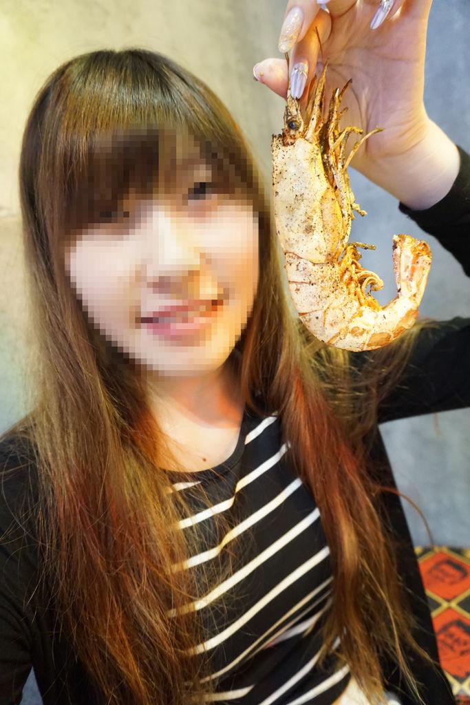 天使紅蝦2.jpg