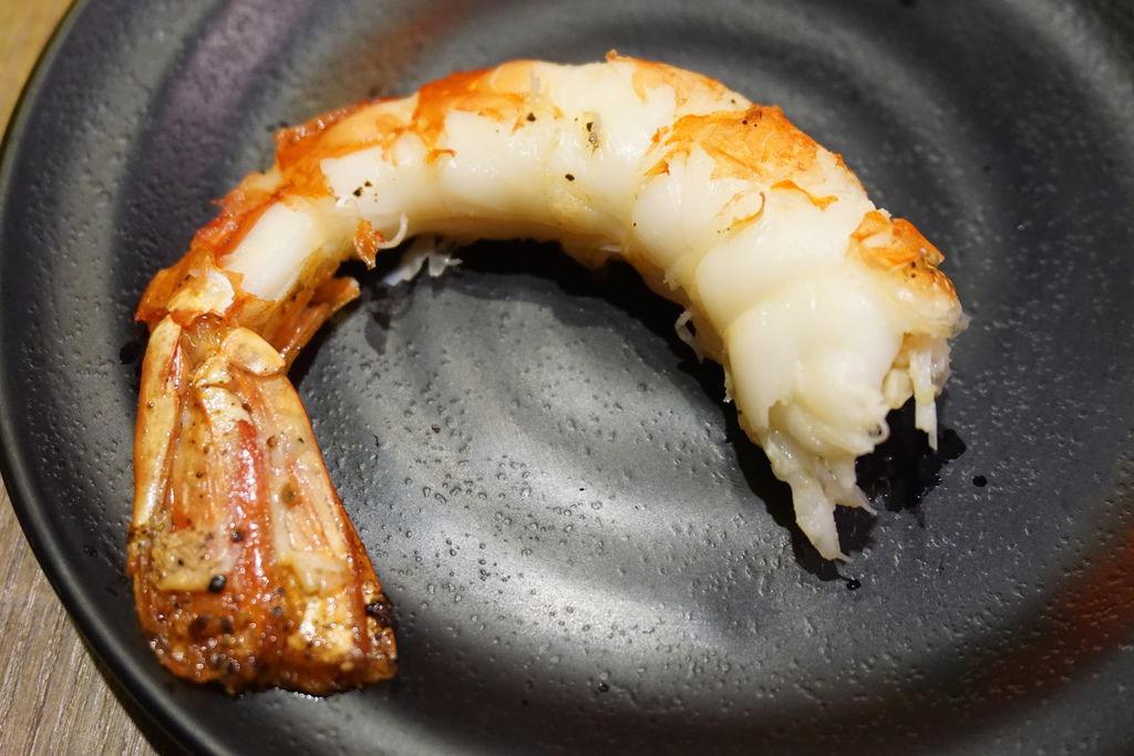 紅蝦.JPG