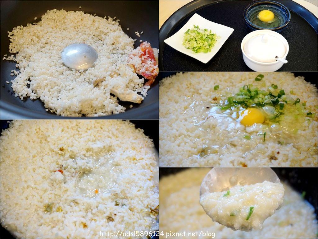 Collage_Fotor42.jpg