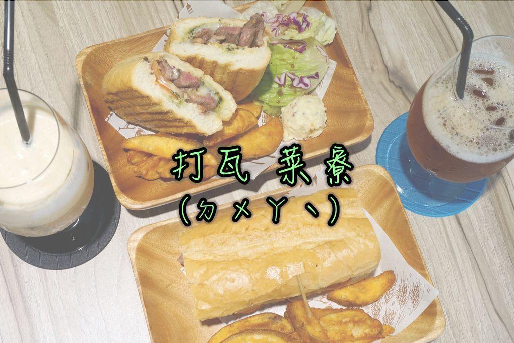 DSC09550_副本_副本.jpg