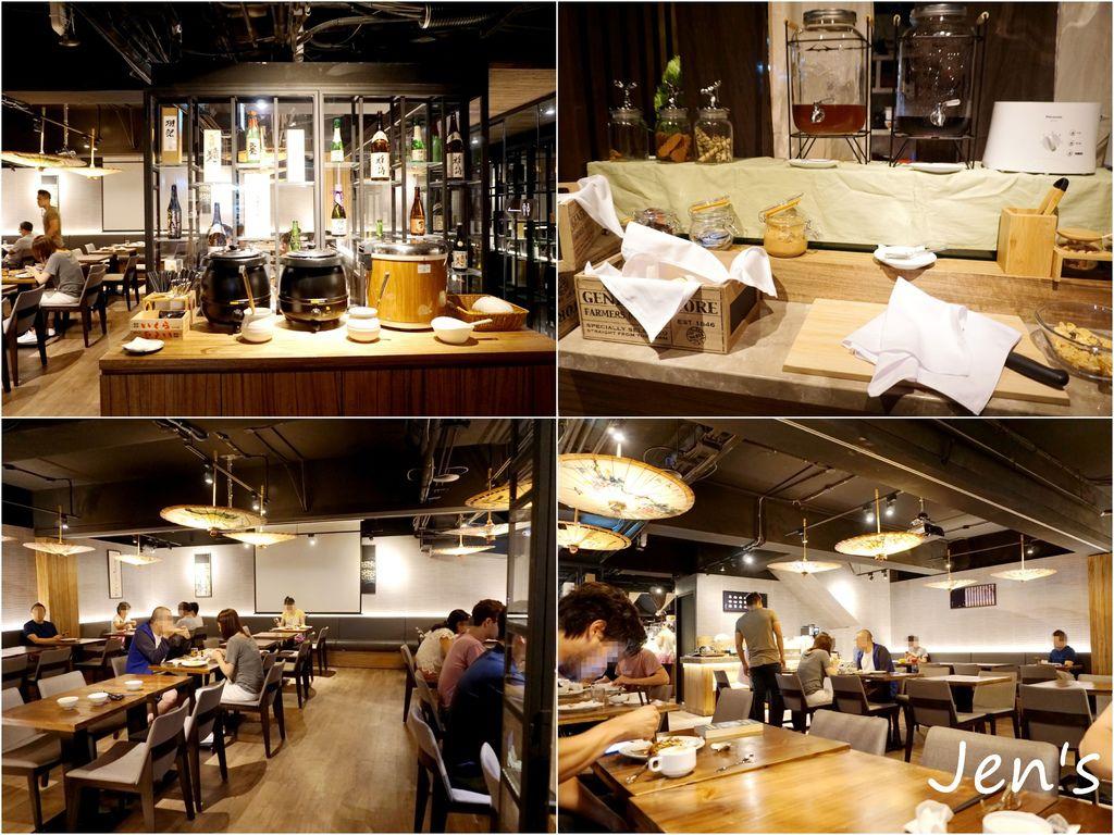 Collage_Fotor4425.jpg