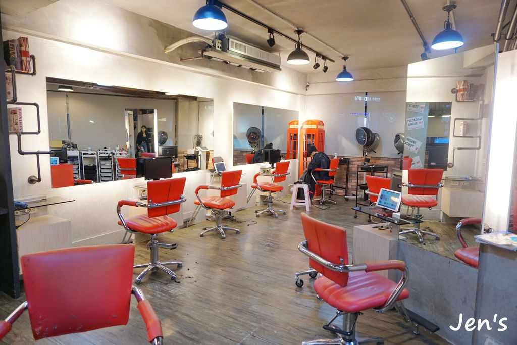 A%5Cmour Hair Salon (3).JPG