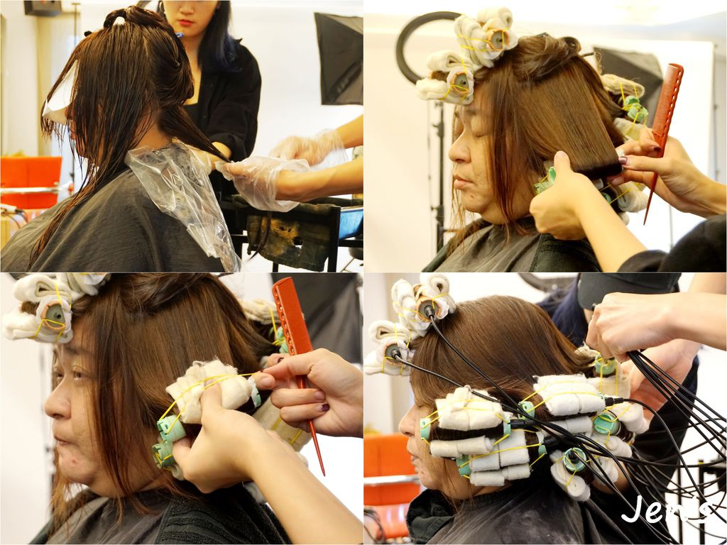 A%5Cmour Hair Salon (20).jpg