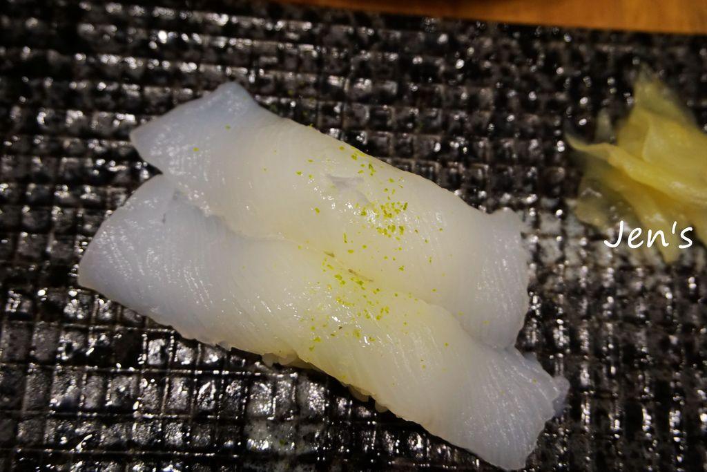 神樂坂割烹 (23).JPG