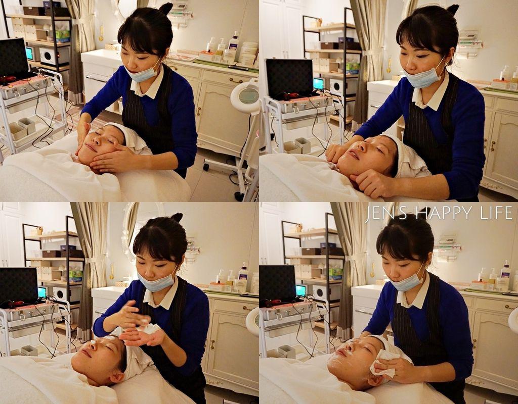我的美妍教室_collage4555.jpg
