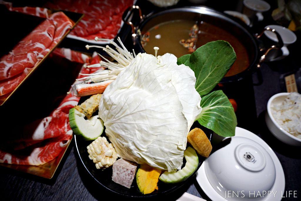 圓味涮涮鍋_DSC03659.JPG
