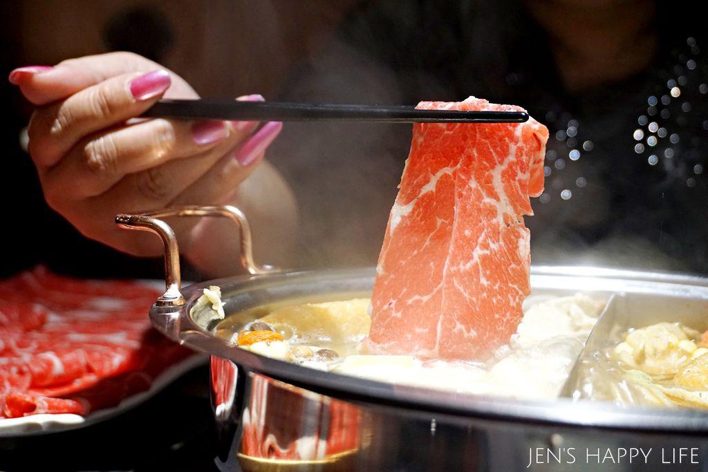 圓味涮涮鍋_DSC03759.JPG