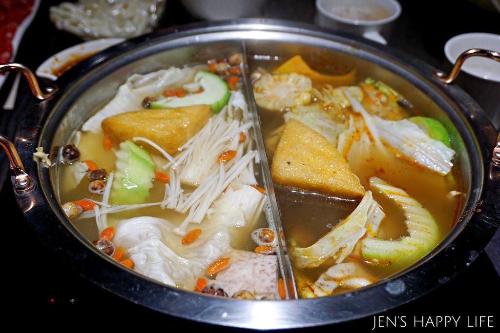 圓味涮涮鍋_DSC03720.JPG