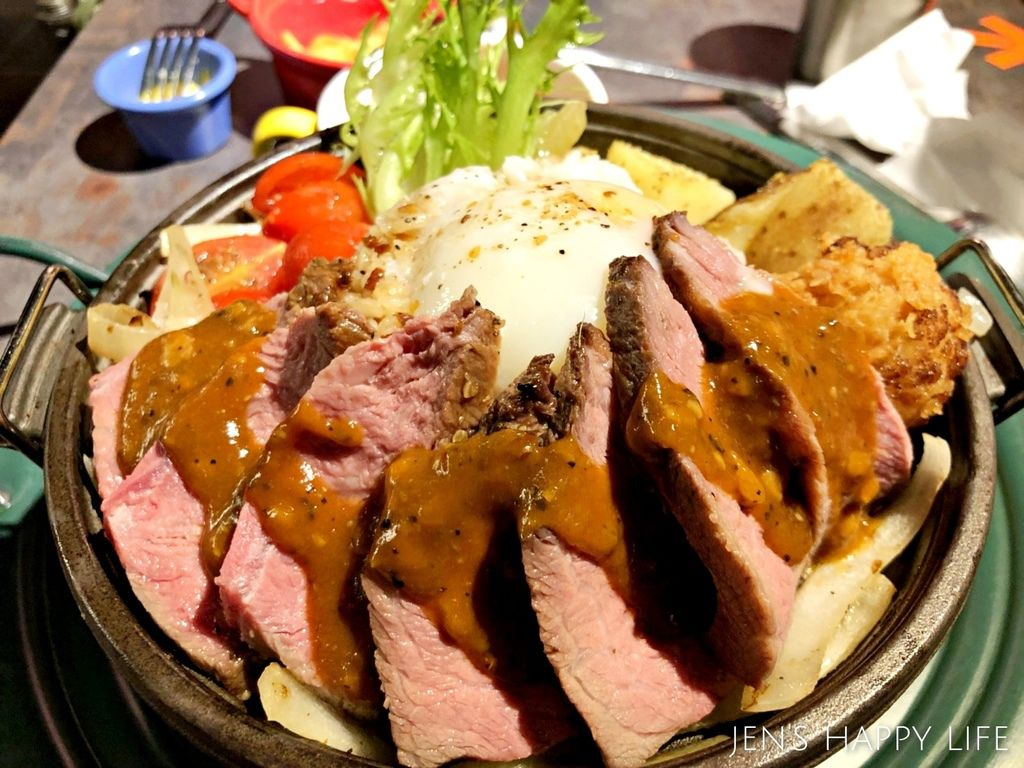 cookbeef酷必 _0092.jpg