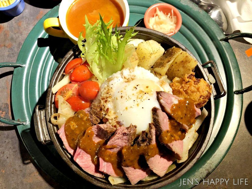 cookbeef酷必 _0100.jpg