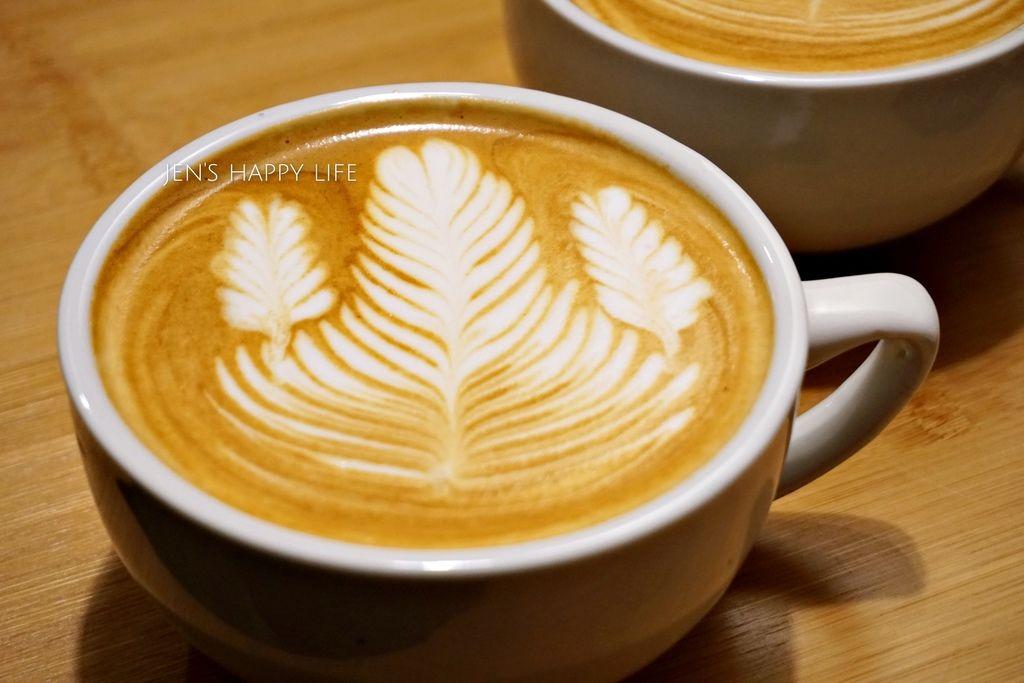 hearttreecoffeeDSC06834.JPG