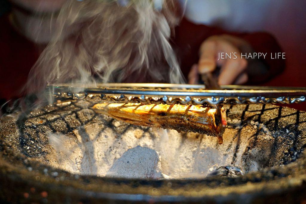 豚野日式炭火燒肉DSC07869.JPG