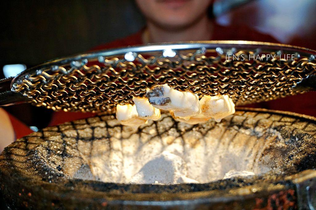 豚野日式炭火燒肉DSC07923.JPG