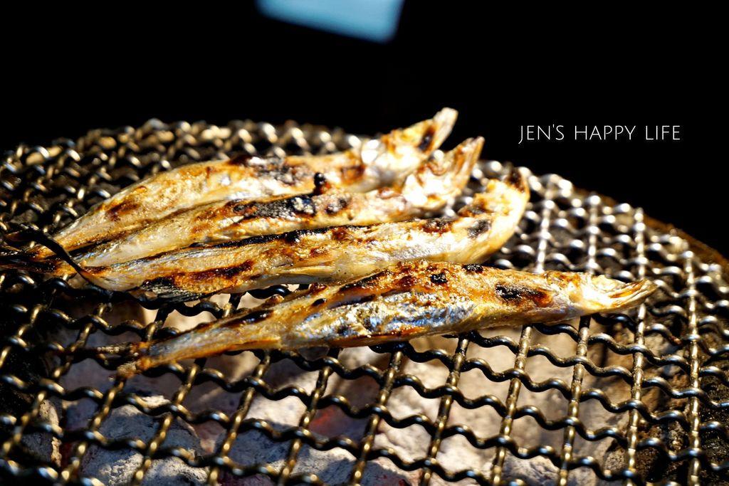豚野日式炭火燒肉DSC07807.JPG