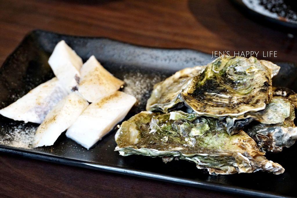豚野日式炭火燒肉DSC07850.JPG