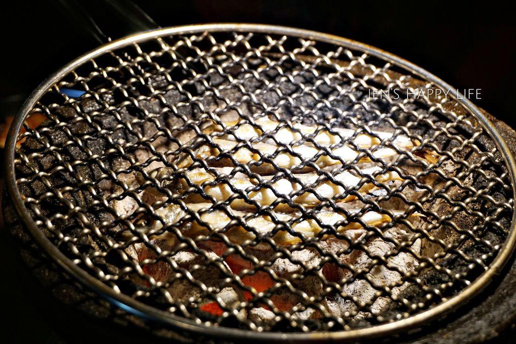 豚野日式炭火燒肉DSC07804.JPG