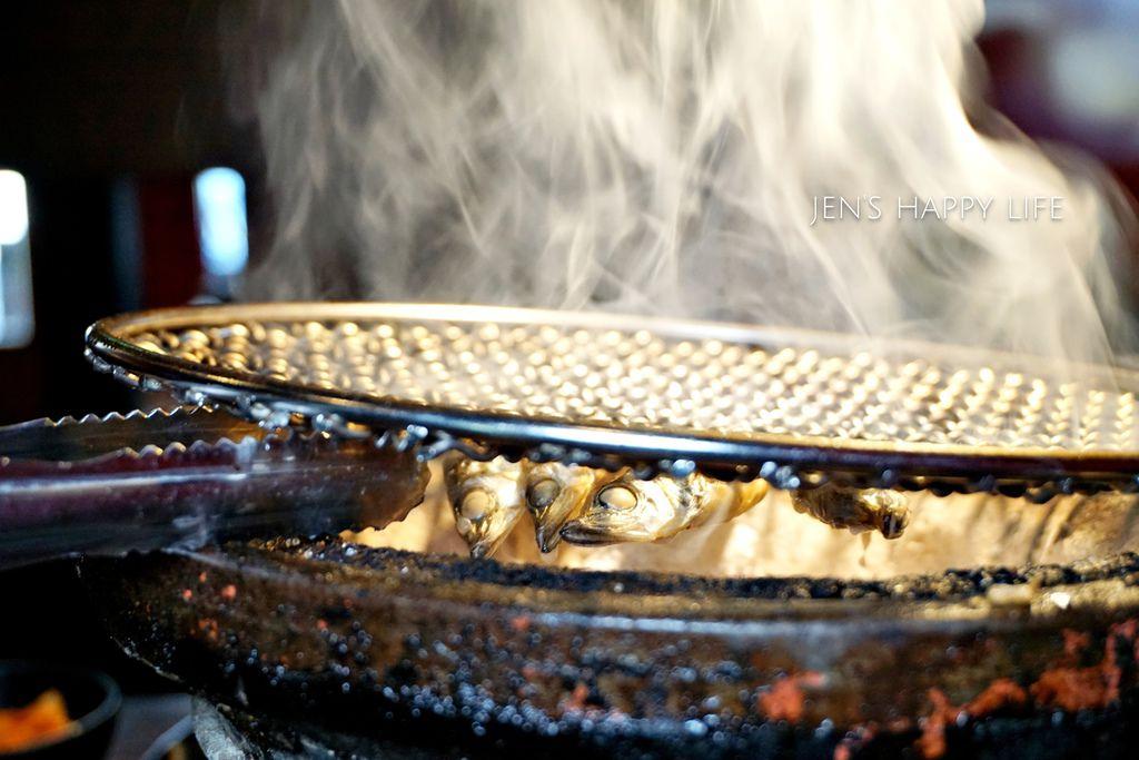 豚野日式炭火燒肉DSC07792.JPG