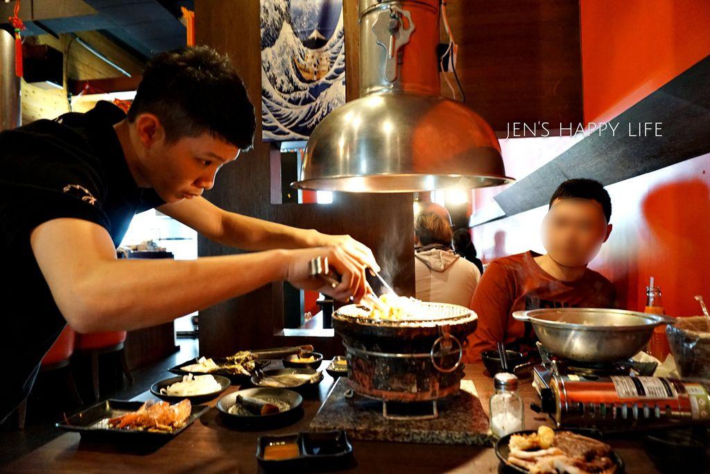 豚野日式炭火燒肉DSC07771.JPG