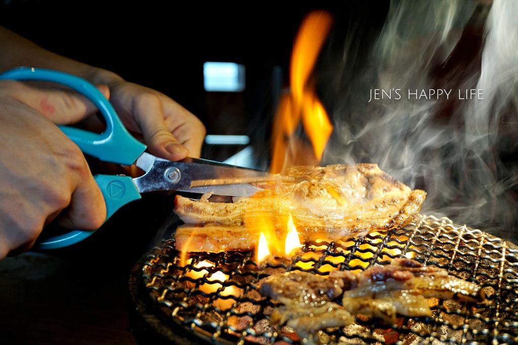 豚野日式炭火燒肉DSC07546.JPG