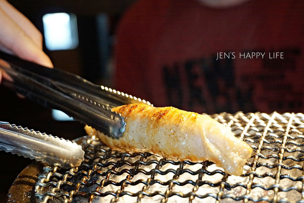 豚野日式炭火燒肉DSC07572.JPG