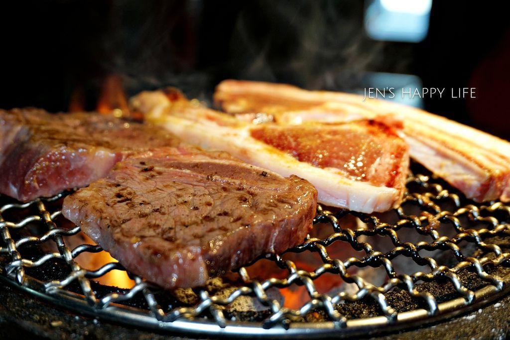 豚野日式炭火燒肉DSC07527.JPG
