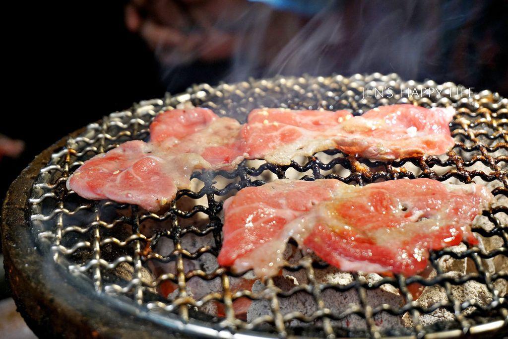 豚野日式炭火燒肉DSC07404.JPG