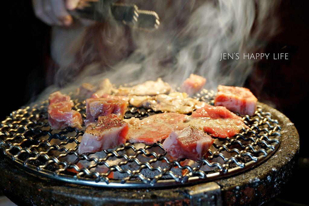 豚野日式炭火燒肉DSC07437.JPG