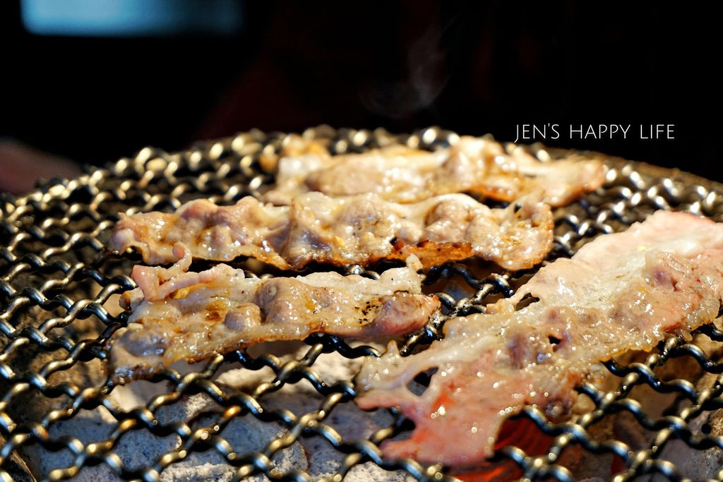 豚野日式炭火燒肉DSC07424.JPG