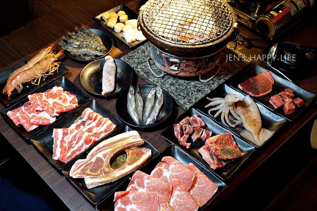 豚野日式炭火燒肉DSC07328.JPG