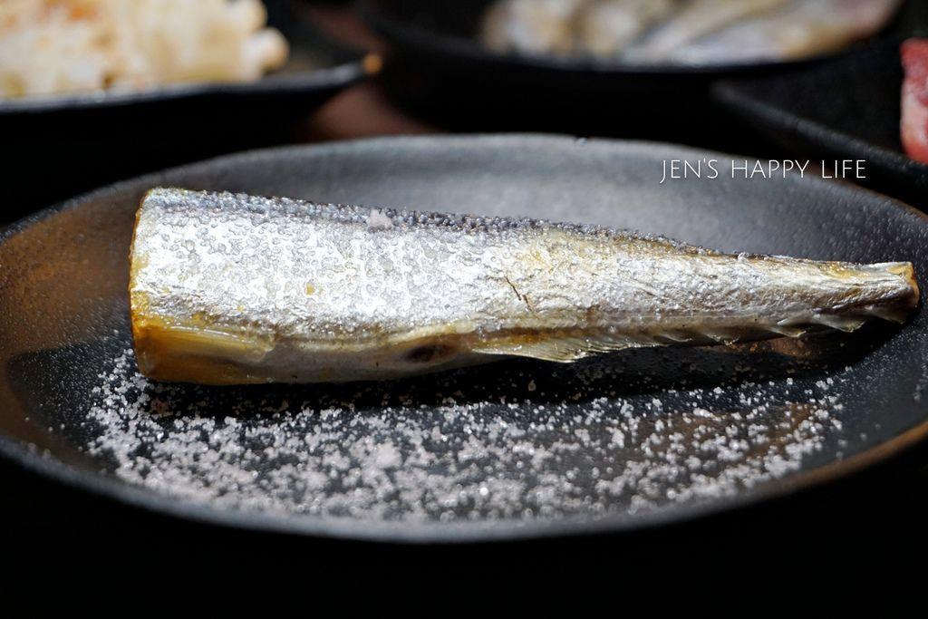 豚野日式炭火燒肉DSC07276.JPG