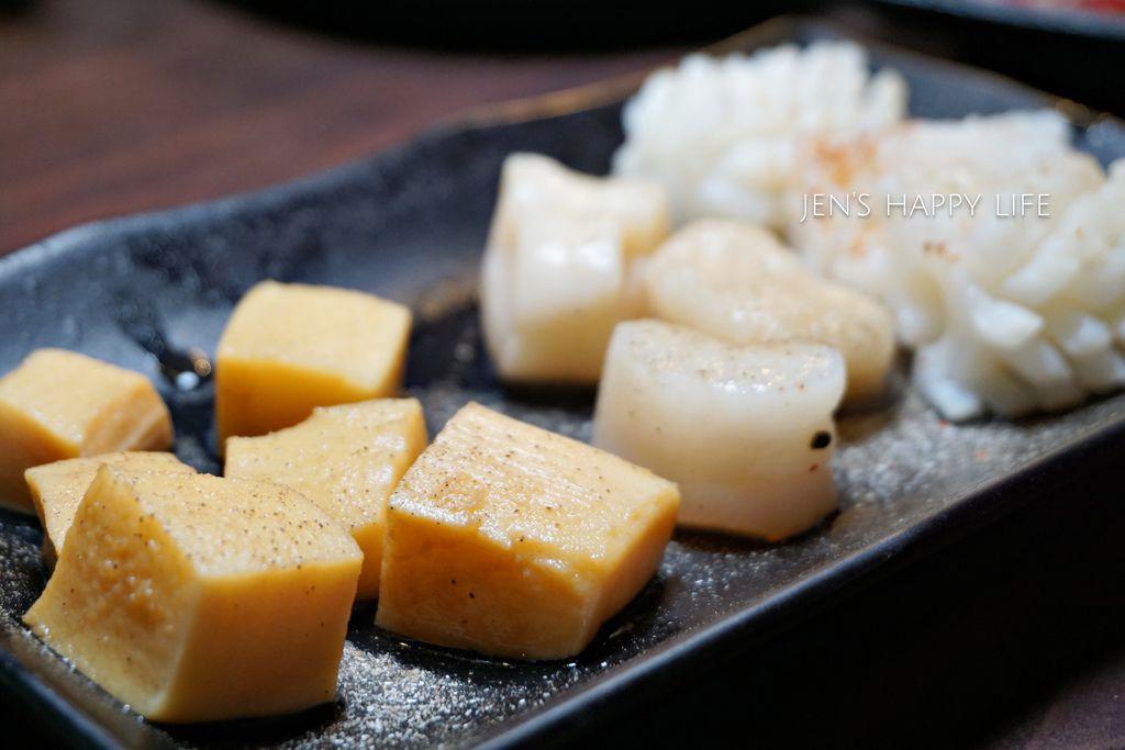 豚野日式炭火燒肉DSC07266.JPG